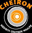 Cheiron Medisch Centrum Waalre